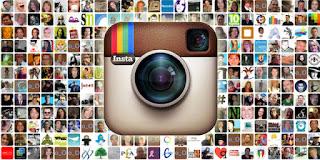 برنامج  انستجرام 2016 Instagram