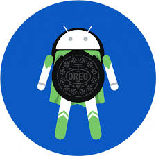 Android oreo|feature of android O