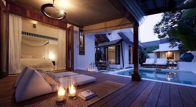 SALA Samui Resort And Spa Koh Samui writing about living in koh samui Information about Koh Samui update news local event, Koh Samui Weather, guide for tourist traveller, Book hotel Koh Samui online เกาะสมุย เกี่ยวกับสมุย โรงแรมในสมุย