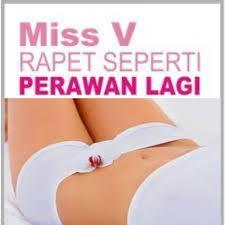 Tips Untuk Menyempitkan Vagina Yang Longgar