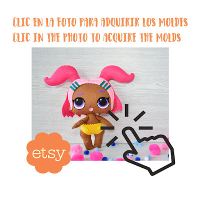 https://www.etsy.com/es/listing/591974256/pdf-lil-surprise-baby-vrqt?utm_medium=SellerListingTools&utm_campaign=Share&utm_source=Raw&share_time=1523031914000&utm_term=so.slt