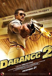 GTA Dabangg 2 Download