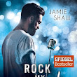 [Rezension] Rock my Soul