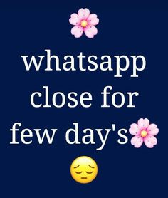 100+ Best Profile Pic for Whatsapp Family Group (2019