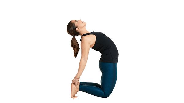 tu-the-yoga-con-lac-da