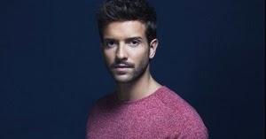 Pablo Alboran Prometo Acordes D Canciones