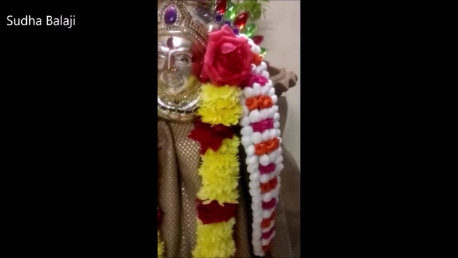 Tulsi-Vivah-2018-images-1ab.png