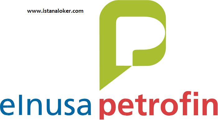 Recruitment Graduate Trainee Program PT Elnusa Petrofin (Pertamina Group)