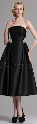 http://www.edressit.com/edressit-black-strapless-pleated-cocktail-party-dress-04161500-_p4756.html
