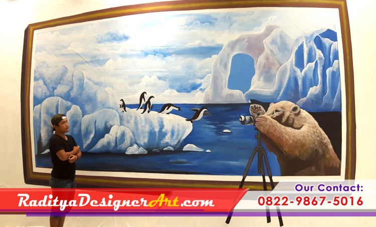 Mural-Painting-Service