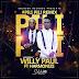 Audio | Willy Paul Ft Harmonize – Pili Pili Remix | Mp3 Download