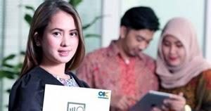 Pt Asuransi Kredit Indonesia Persero Officer Development Program Askrindo February 2020 Lowongan Kerja Terbaru April 2020 Bumn Cpns 2020