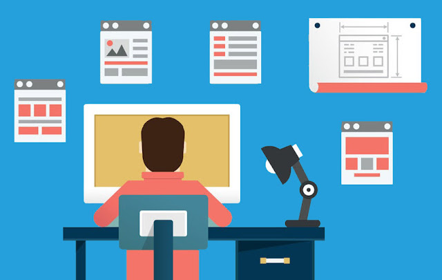 Panduan Lengkap Belajar Google Adsense dari A-Z