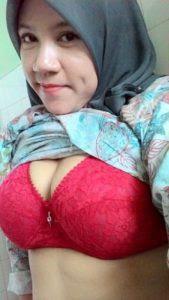 Cerita Seks IGO 2017 Sensasi Dasyat Dari Janda Muda Berjilbab