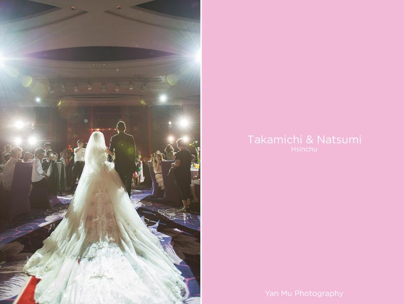 Takamichi+%2526+Natsumi012- 婚攝, 婚禮攝影, 婚紗包套, 婚禮紀錄, 親子寫真, 美式婚紗攝影, 自助婚紗, 小資婚紗, 婚攝推薦, 家庭寫真, 孕婦寫真, 顏氏牧場婚攝, 林酒店婚攝, 萊特薇庭婚攝, 婚攝推薦, 婚紗婚攝, 婚紗攝影, 婚禮攝影推薦, 自助婚紗