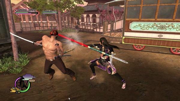 Way-of-the-Samurai-4-pc-game-download-free-full-version