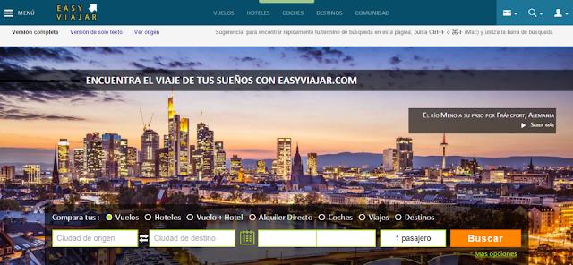 www.viajesyturismo.com.co1024x473