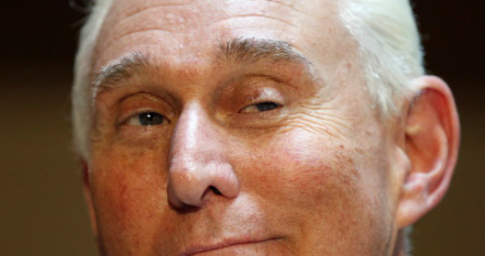Roger Stone To Use DNC Lawsuit Discovery To Probe Servers, Hacking Evidence