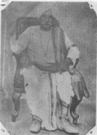 Ajjada Adibhatla Narayana Dasu- (31 August 1864-2 January 1945)-'హరికథా పితామహుడు' ఆదిభట్ల నారాయణదాసు -'హరికథ' పేరు చెప్పగానే తొలుత గుర్తొచ్చే మహనీయుడు, మాననీయుడు శ్రీమత్ అజ్జాడ ఆదిభట్ల నారాయణదాసు.
