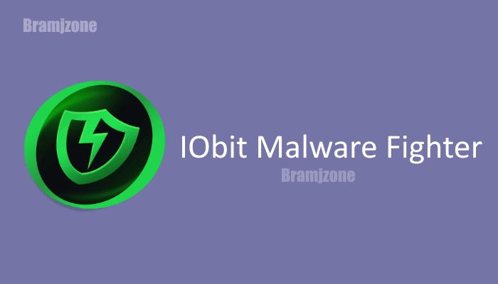 برنامج قوي لحذف الفيروسات من الكمبيوتر
