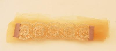 OI 1617 Pasamaneria - Cinturon 4