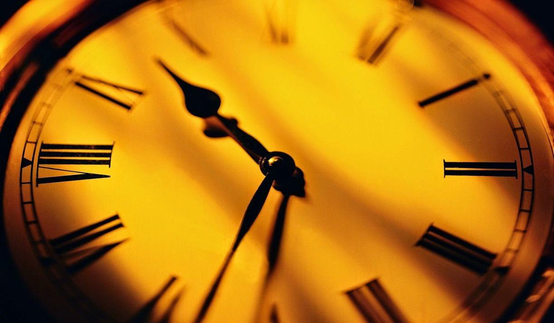 Tiempo de usucapion en Derecho romano