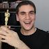 Ganhei meu primeiro Oscar na Clube Box #07!