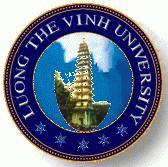 truong dai hoc luong the vinh tuyen sinh