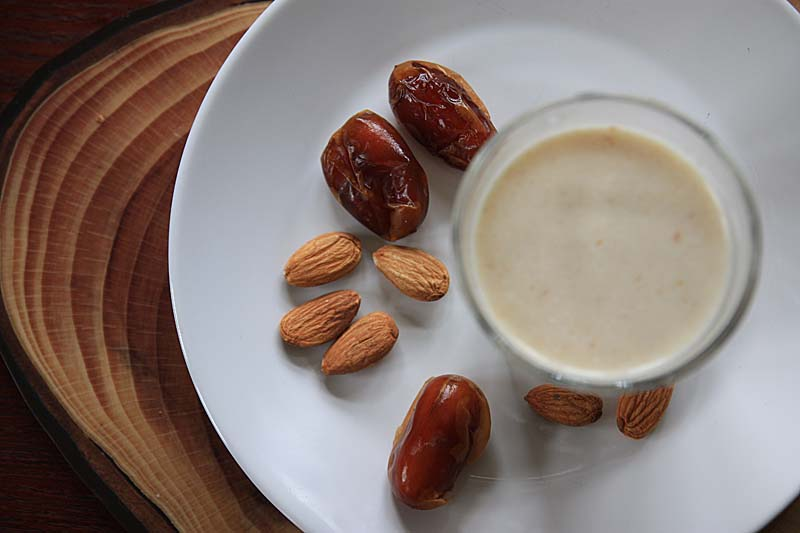 Sehri, 5 sehri meals to keep your energy levels High during Ramadan