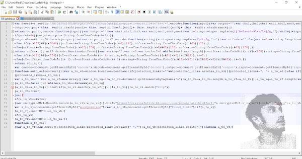 Cara Upload File Ke Github Tanpa Sofware Git
