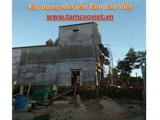 nha-yen-anh-lu-huyen-dong-hoa-phu-yen