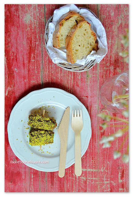 involtini-pistacchio
