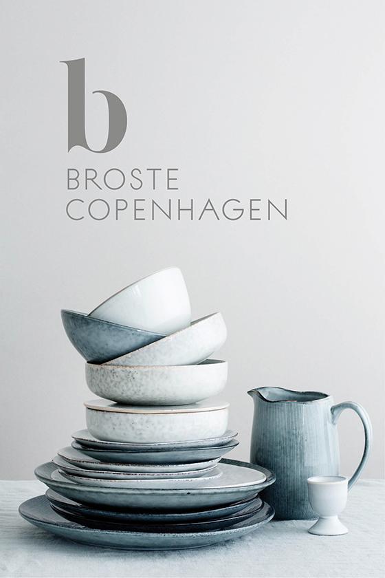 http://www.shabby-style.de/marken/broste-copenhagen?limit=100