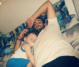 sleep_son_with_the_dad