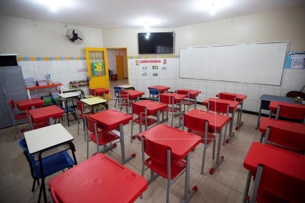 La educación no tiene futuro en Brasil con Bolsonaro, aseguran expertos
