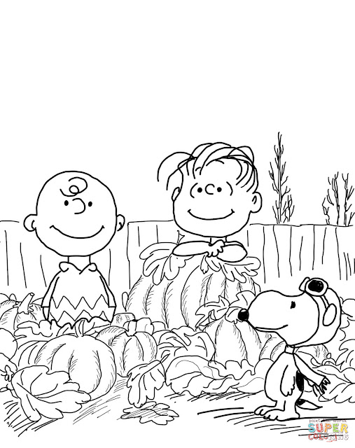 pritable free scary happy halloween coloring sheets for kids