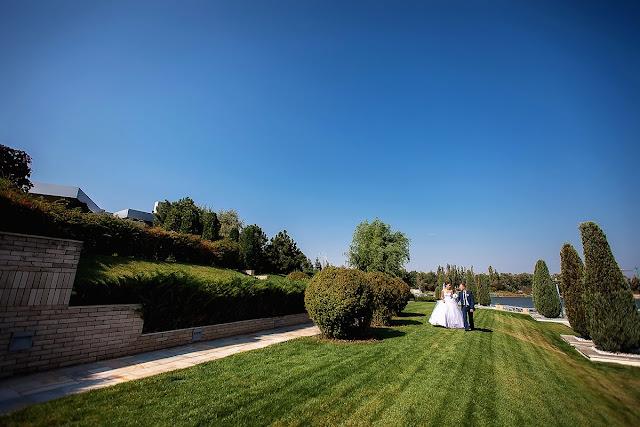 красивые места для фотосессии в Днепре. красивые фото Днепра. свадебные фото Днепра. Свадебный фотограф Днепр. Sunray