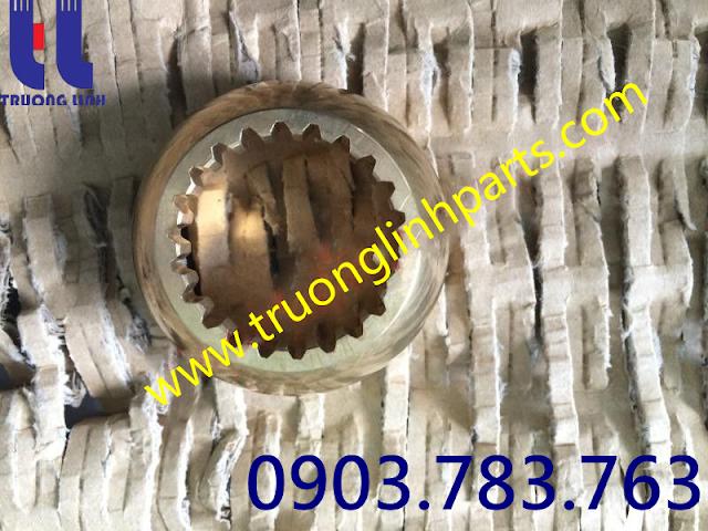 Phụ kiện ruột bơm A4VG71/ A4VG56/ A4VG40/ A4VG125/ A4VG180/ A4VG40/ A4VTG90.