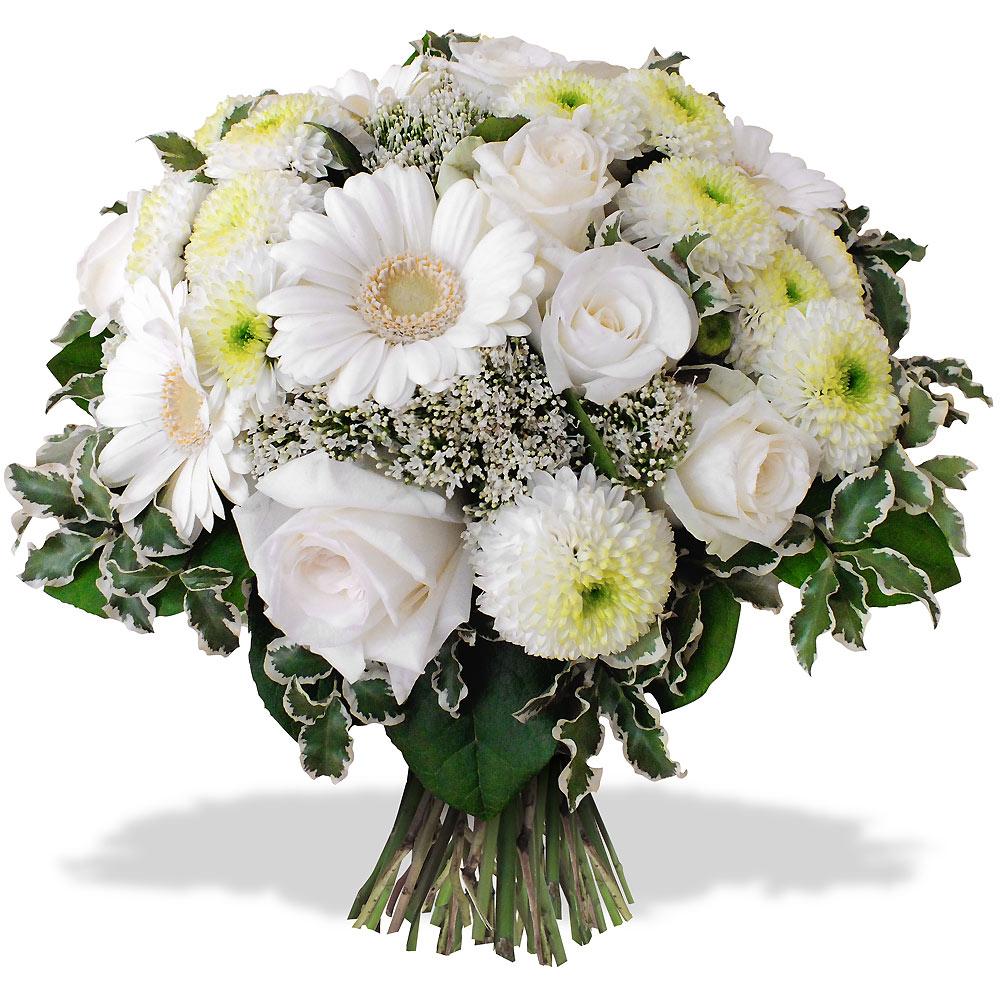 id et photo d coration mariage bouquet de mari e banque d 39 images photos fleurs mariage. Black Bedroom Furniture Sets. Home Design Ideas