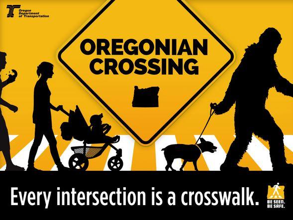 Image result for crosswalk safety