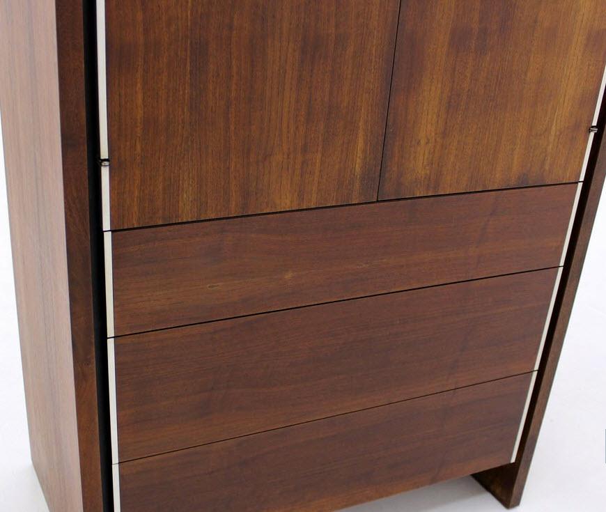 Furniture Finder: A Fun Furniture Find: John Stuart Armoire