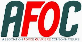 AFOC 44: Elections HLM 2018