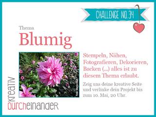 http://kreativ-durcheinander.blogspot.de/2017/04/34-blumig.html