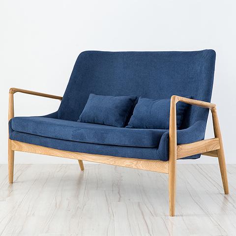 Tips Memilih Kursi Sofa Yang Baik