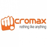 Micromax-Offcampus