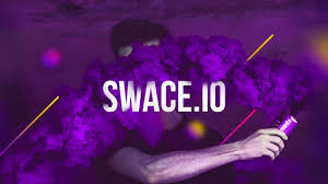 SWACE TOKEN SALE.