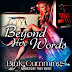 Audible Review - 5 Stars -  Beyond Her Words: Corrupt Chaos MC by Bink Cummings  Narrated By: Tracy Marks @BinkCummings