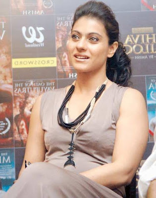 took-me-long-to-believe-im-beautiful-kajol