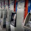Lokasi ATM BRI Setor Tunai LAMONGAN
