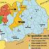 Η Σόφια έριξε την «βόμβα»: «Σκοπιανοί αλλάξτε υπηκοότητα, είστε Βούλγαροι»